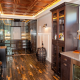 Outer banks home design - Home builder